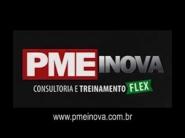 PME Inova Flex