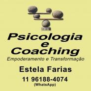 Psicologia e Coaching