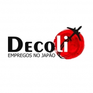 Decoli