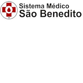 Clinica São Benedito