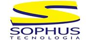 Sophus tecnologia