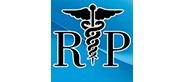 RP Assessoria contábil